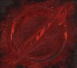 Metallica - Through The Never Soundtrack