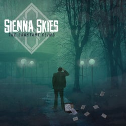 Sienna Skies - The Constant Climb