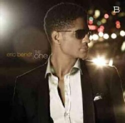Eric Benet - The One