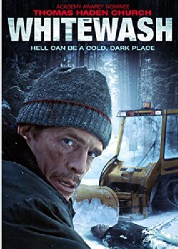 Whitewash (DVD)