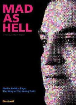 Mad as Hell (DVD)
