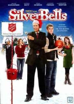 Silver Bells (DVD)