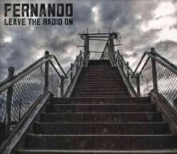 Fernando - Leave The Radio On