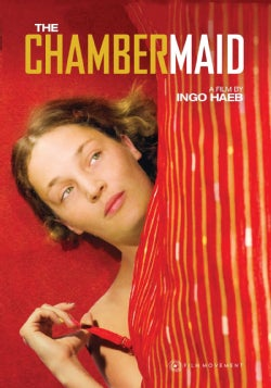 The Chambermaid (DVD)
