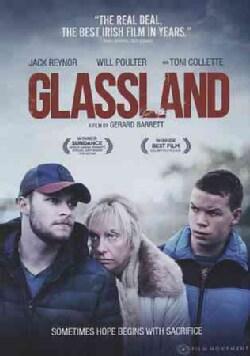 Glassland (DVD)