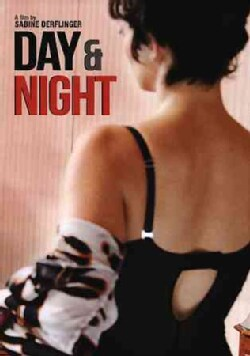 Day and Night (DVD)