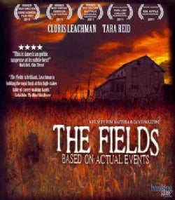 The Fields (Blu-ray Disc)