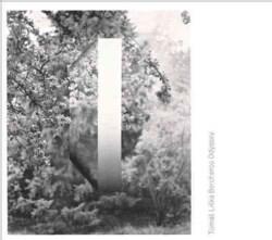 Tomas Liska - Bercheros Odyssey