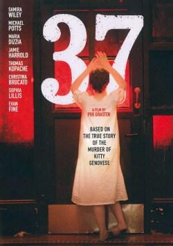 37 (DVD)