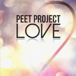 Peet Project - Love