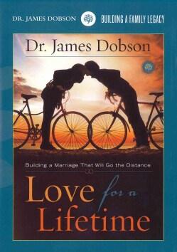 Love For A Lifetime (DVD)