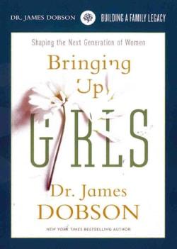 Bringing Up Girls (DVD)