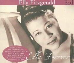 Ella Fitzgerald - Ella Forever