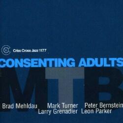 Mtb - Consenting Adults