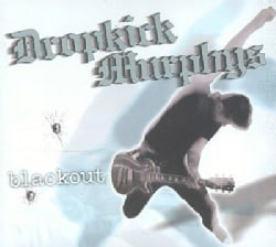Dropkick Murphys - Blackout