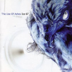 Use of Ashes - Ice 67