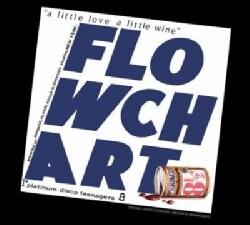Flowchart - A Little Love, A Little Wine