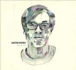 Jacob Korn - You & Me