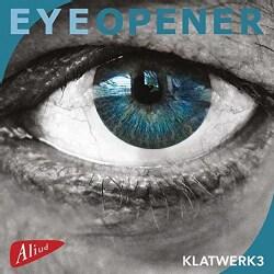 Klatwerk3 - Eyeopener