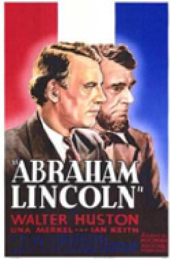Abraham Lincoln (DVD)