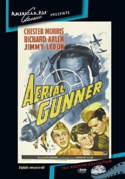 Aerial Gunner (DVD)