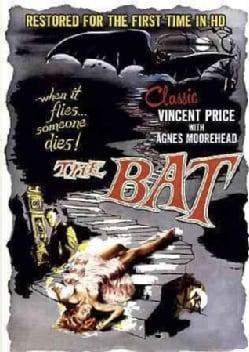 The Bat (DVD)