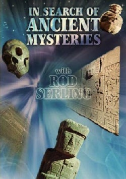 In Search of Ancient Mysteries (DVD)