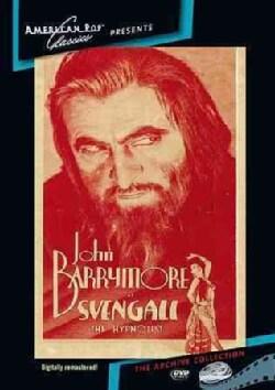 Svengali (DVD)