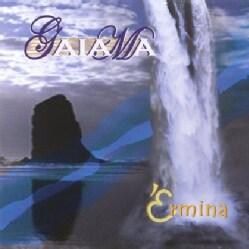 ERMINA - GAIAMA