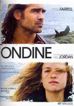 Ondine (DVD)