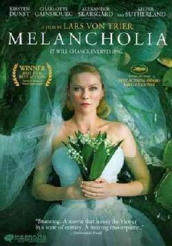 Melancholia (DVD)