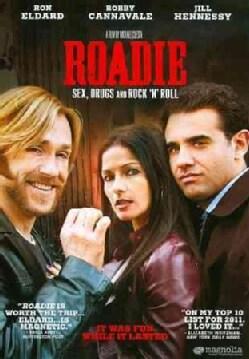 Roadie (DVD)