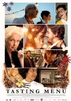 Tasting Menu (DVD)