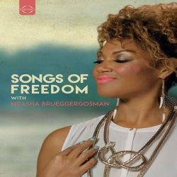 Songs of Freedom (DVD)