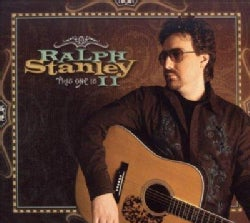 Ralph II Stanley - This One Is Two