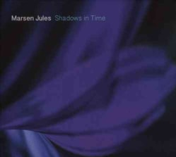 Marsen Jules - Shadows In Time