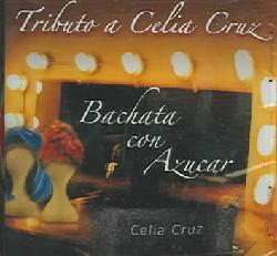 Various - Tributo a Celia Cruz