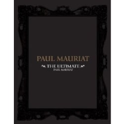 PAUL MAURIAT - ULTIMATE
