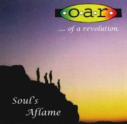 O.A.R. - Souls Aflame