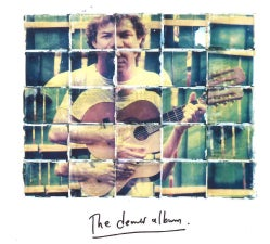 Dean Group Ween - The Deaner Album