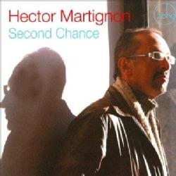 Hector Martignon - Second Chance