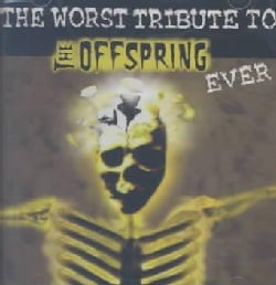 Various - A Tribute to The Offspring