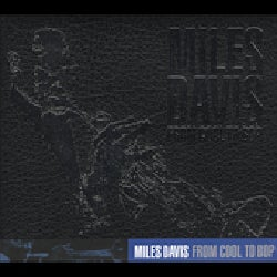 Miles Davis - From Cool To Bop - Deluxe Edition