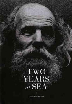 Two Years at Sea (DVD)