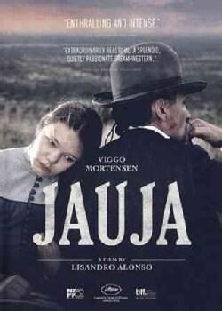 Jauja (DVD)