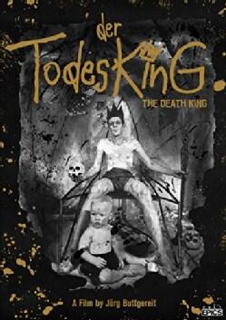 Der Todesking (DVD)