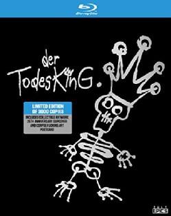 Der Todesking (Blu-ray Disc)