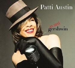 Patti Austin - Avant-Gershwin