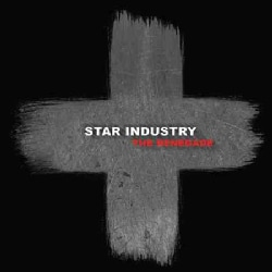 Star Industry - The Renegade