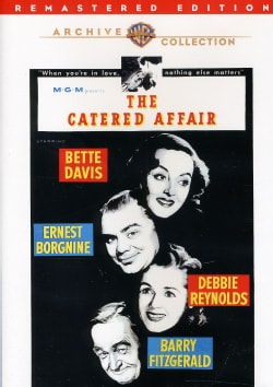 The Catered Affair (DVD)